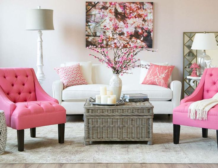 Joss main living room inspiration interior design for Main living room designs