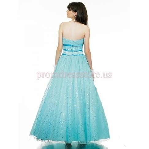 Prom Dresses In Cleveland Oh 35