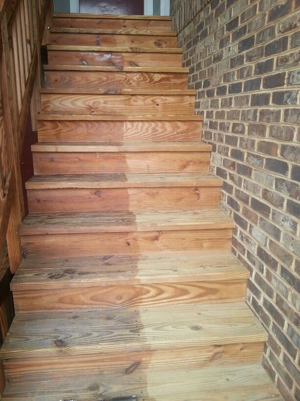 Sherwin Williams Cedar Stain Deck Pictures To Pin On
