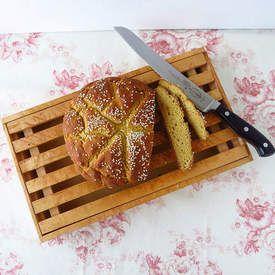 Gluten-Free Soda Bread | Gluten Free Recipes | Pinterest