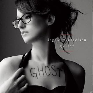 ingrid michaelson can t help falling in love with you
