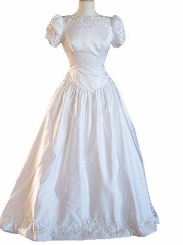 Pin by larry banks on wedding dresses pinterest