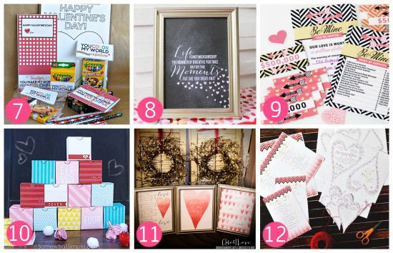 most popular valentine's day gifts 2013