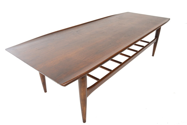 Bassett Artisan Coffee Table My Bungalow Decor Pinterest