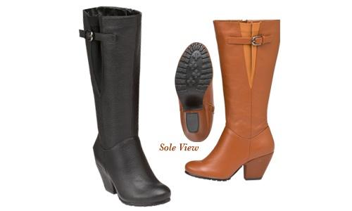 cinderellaofboston com petite women shoes sizes 2 5 do i want this