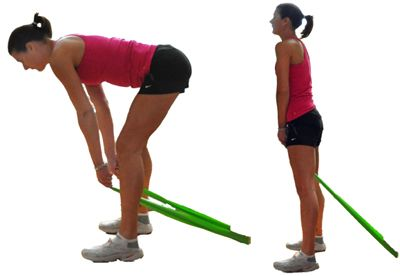 Watch Easy Physical Therapy Thigh Muscle Stretches video