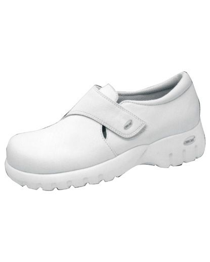 pin by istudentnurse on all white shoes for nursing school