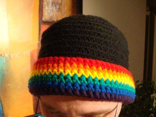 Pin by Debbie Does Crochet on Crochet Mens Pinterest