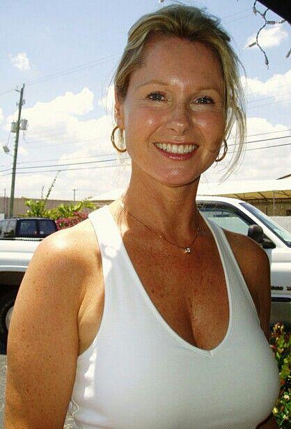 Older Women Are Beautiful On Pinterest 44 Pins ...