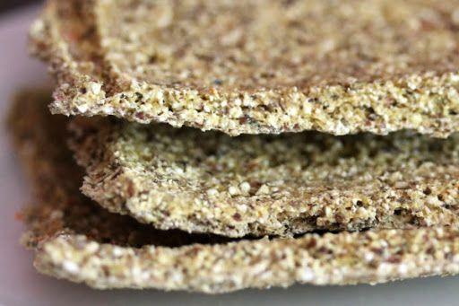 zucchini quinoa bread | Vegan Bars/Balls/Muffins/Bread | Pinterest
