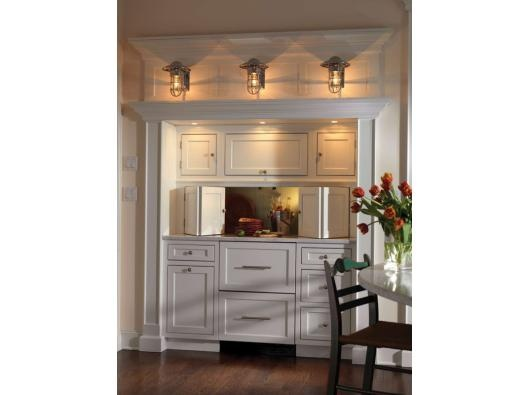 Front row kitchens inc norwalk ct new england home like