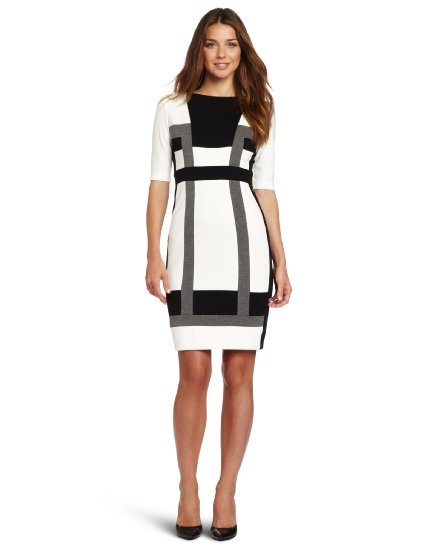Images of Ross Dresses For Women - Reikian