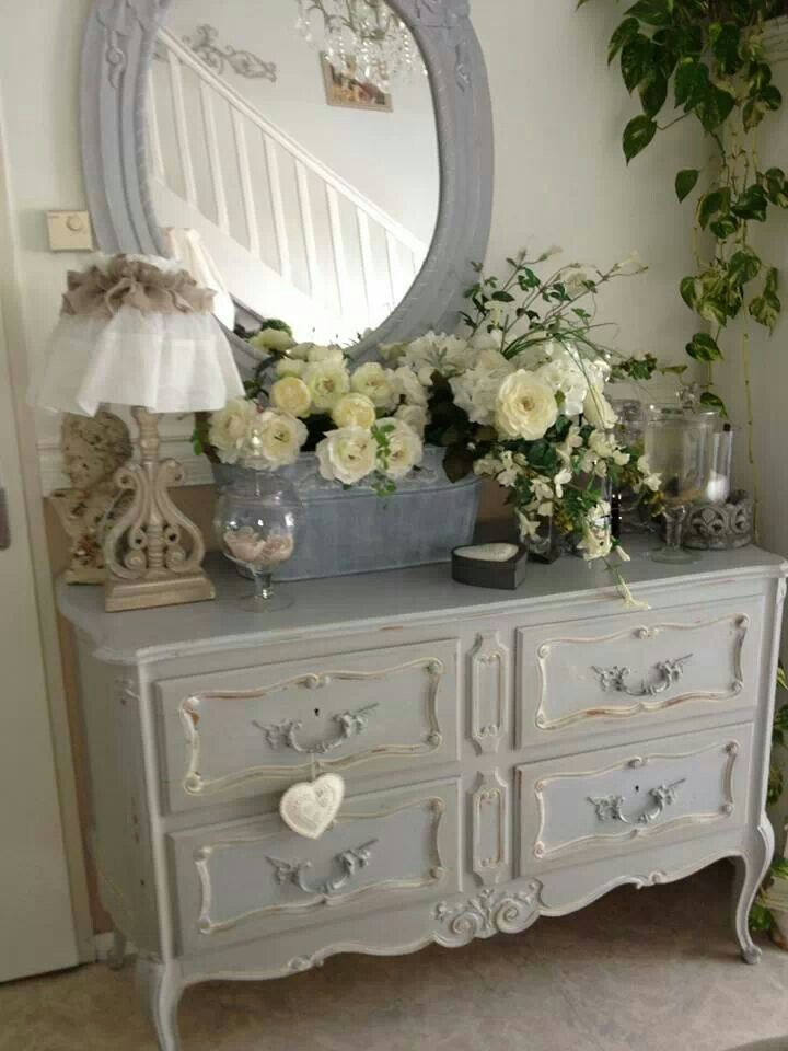arredamento shabby chic lissone ~ dragtime for . - Arredamento Shabby Lissone
