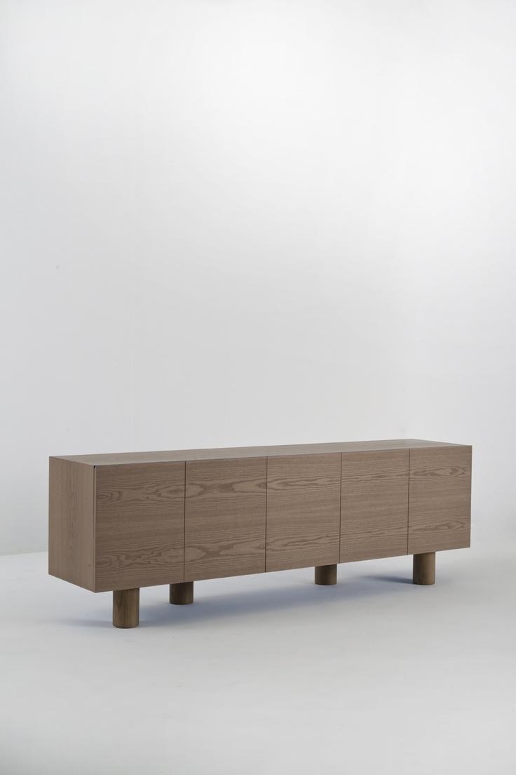 Ottoman box, Colé, Soggiorni, Mobili, prodotti e-interiors