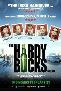 Movie Full Movie Online | Pinoy Movie2k => http://www.pinoymovie2k