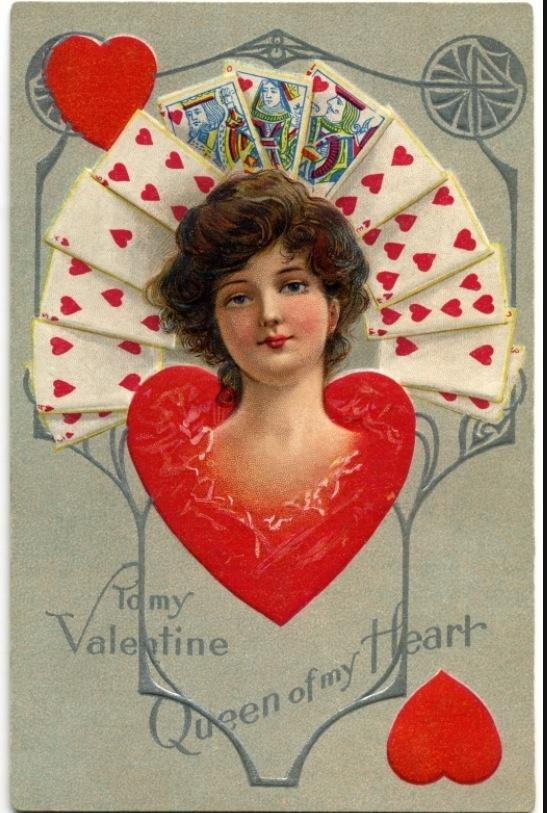 jill valentine love