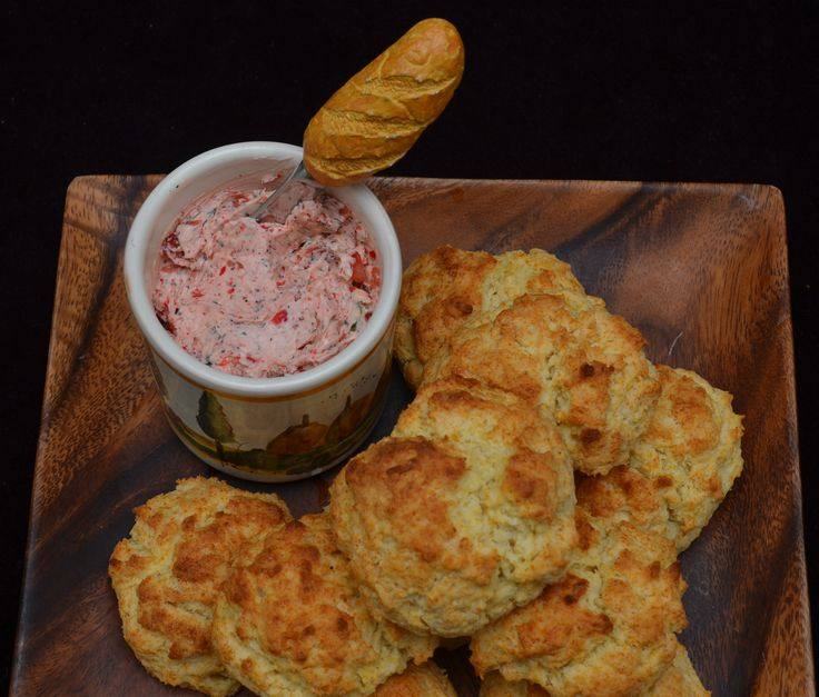 More like this: buttermilk biscuits , biscuits and mints .