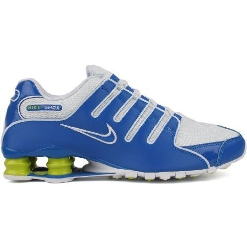 new nike run free sneakers online collection