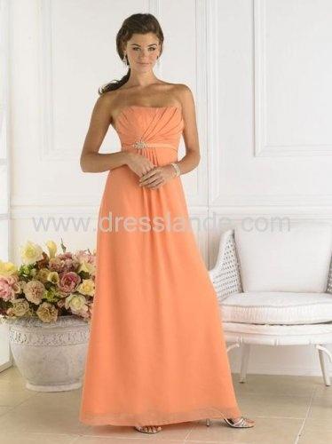 ipjanieyoder fashion bride groom maids