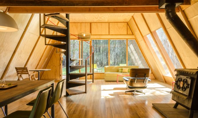 a frame interior home furniture pinterest