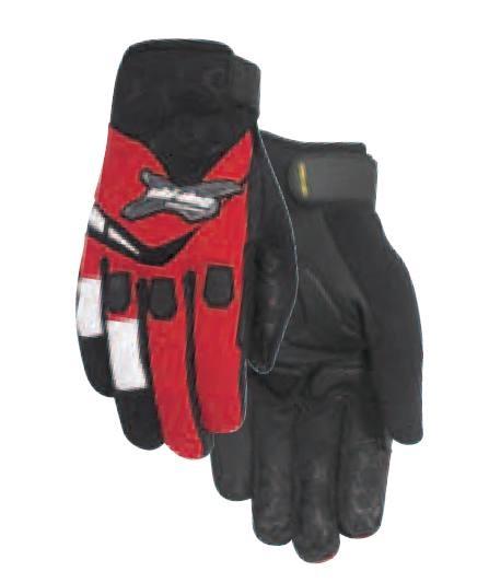 Pin By St Boni Motor Sports On 2013 Ski Doo Gloves