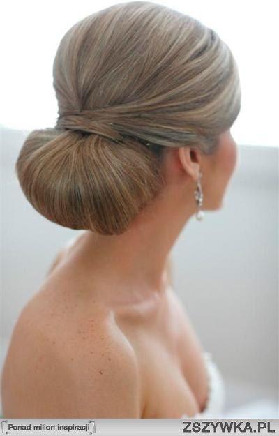 Frizura të thjeshta | Women's Fashion | Pinterest