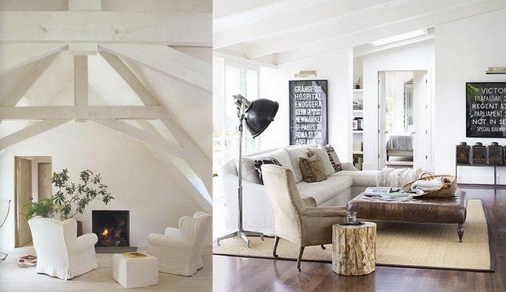 Interior inspo living room decor pinterest for Living room inspo