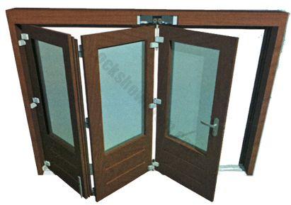 Folding Doors Folding Doors With Track