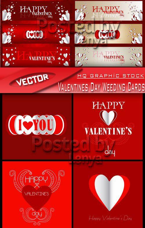 valentine card graphics