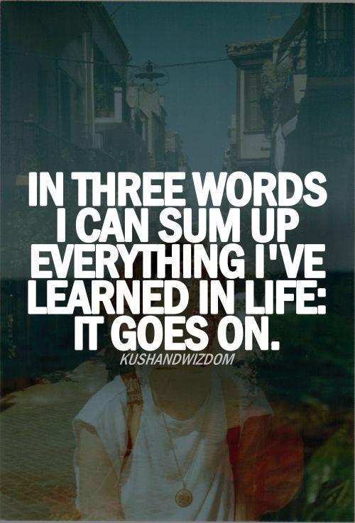 KushAndWizdom™ | Quotes | Pinterest