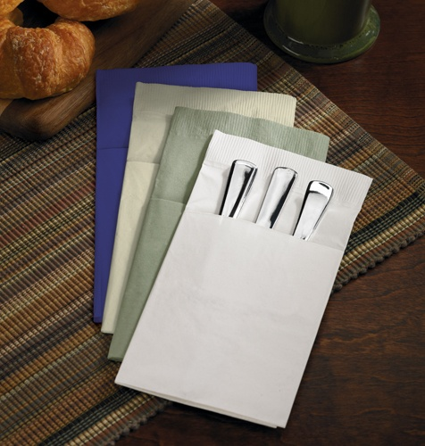 Creative ways to fold dinner napkins folding dinner - Unique ways to fold napkins ...