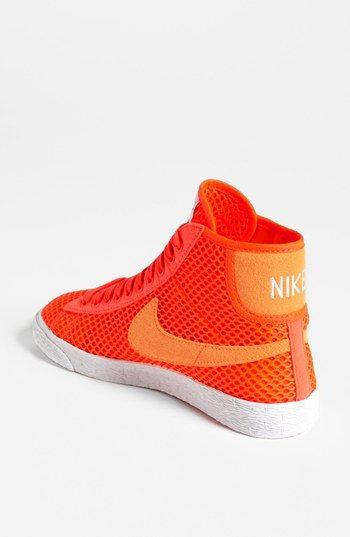 Nike 'Blazer Mid' Sneaker (Women) | Nordstrom