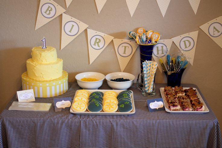 Decorating Ideas > Pin By Jamie Paul On Baby, Toddler And Childrens Ideas  ~ 095229_Birthday Party Ideas Katy Tx