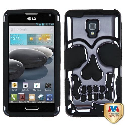 Find a must - have #LG #Optimus #F6 #D500 #Protector #Skin #Cover ...