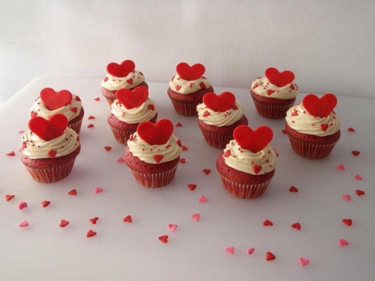 valentin sanchez instagram