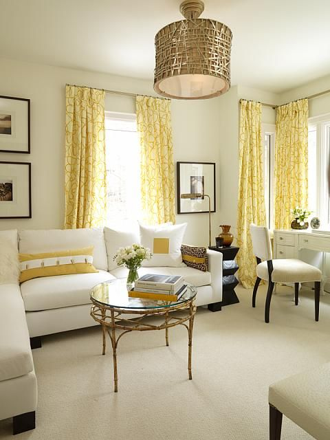 Office Sarah Richardson Design Home Pinterest