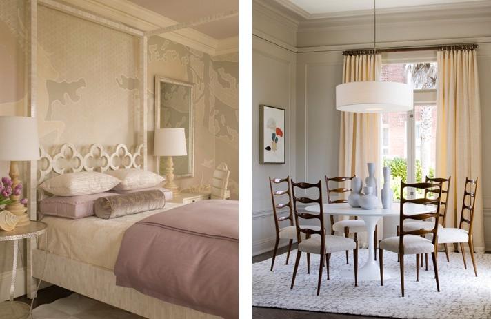 ironies furniture Interiors