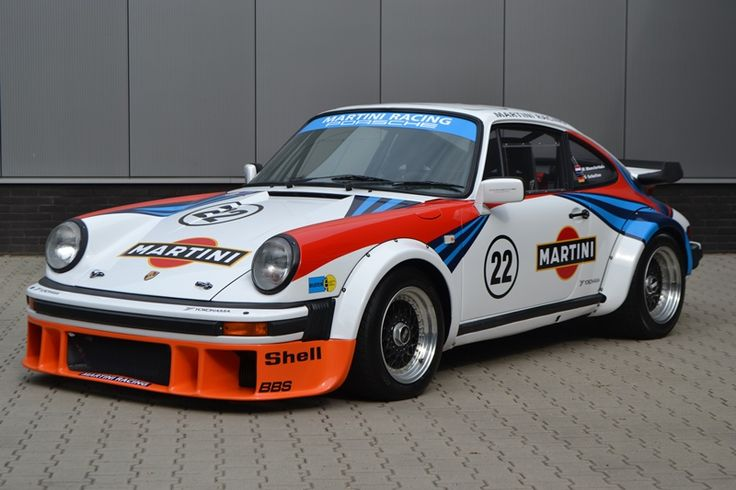 porsche 911 carrera 3 2 934 martini racing cool cars motorcycles. Black Bedroom Furniture Sets. Home Design Ideas