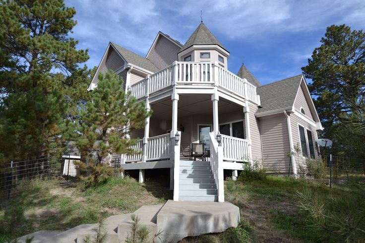 Queen Victorian Remodeled Amazing HOMES For Sale