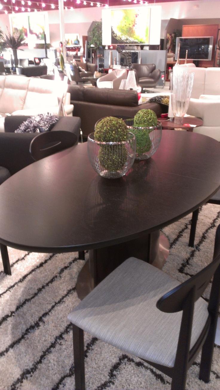 Kitchen Table From House Of Denmark Home Decor Pinterest
