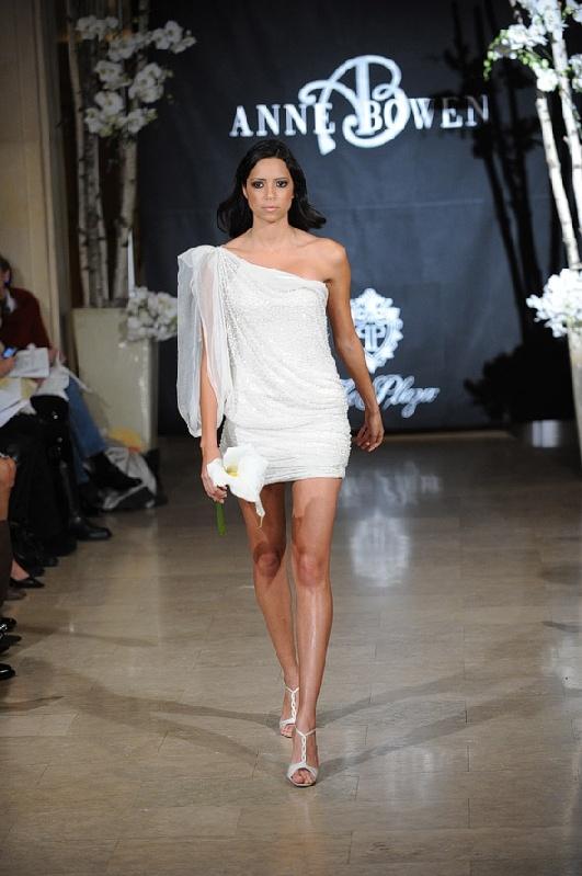 mini skirt wedding dresses wedding bride dresses pinterest