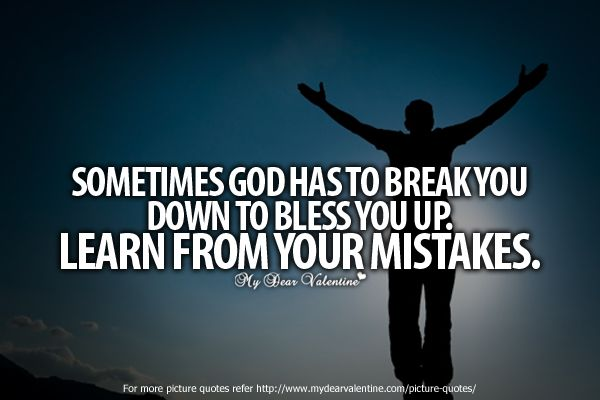 inspirational quotes Google Search Prayer/inspiration