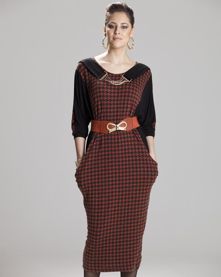 Pinterest Fashion Dresses The Image Kid Has It