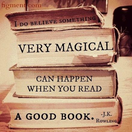 by jk rowling quotes about books quotesgram