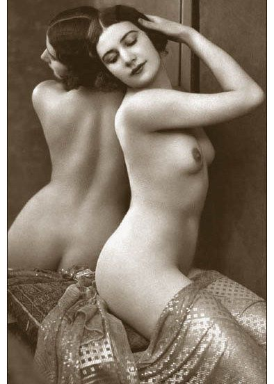 real escort date dorthe skappel nude