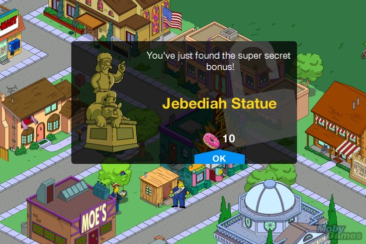 simpsons tapped out valentines day heart grinder
