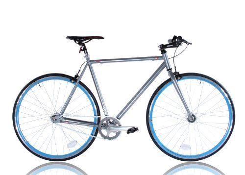 Singlespeed fahrräder frankfurt Fixiestube - Dein Fahrradfachgeschäft in der Frankfurter Innenstadt