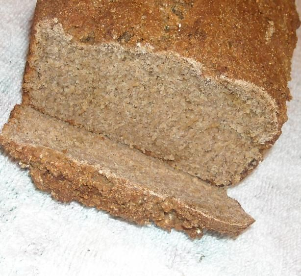 Quick Swedish Rye Bread. Photo by NorthwestGal from http://www.food ...