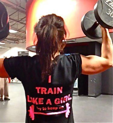 buy balenciaga bags online I Train Like a Girl  Fitness