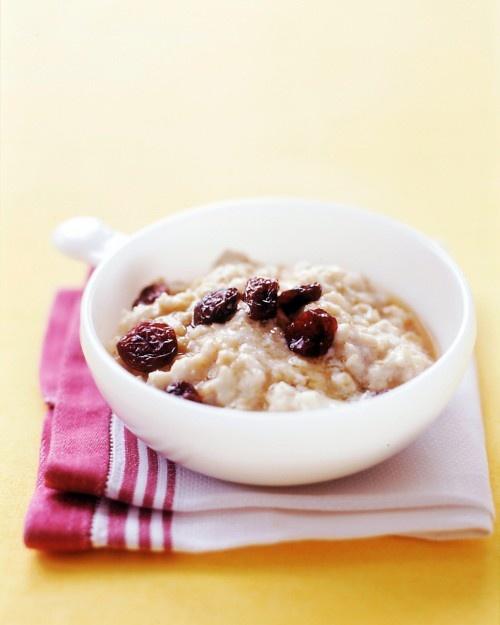 Maple Oatmeal | Food receipes | Pinterest